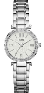 Guess Park Avenue South Women's Watch W0767L1