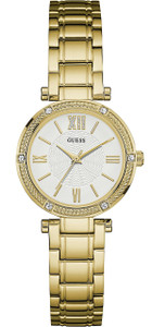 Guess Park Avenue South Women's Watch W0767L2