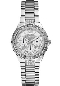 Guess Viva Ladies' Watch W0111L1