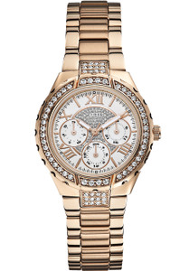 Guess Viva Ladies' Watch W0111L3