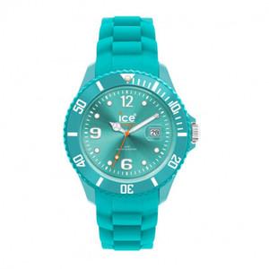 Ice-Watch Turquoise Sili Forever [Unisex Size]