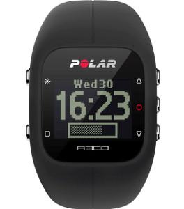 Polar A300 HR Activity Tracker 90051953