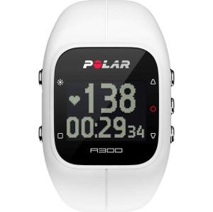 Polar A300 HR Activity Tracker 90054235