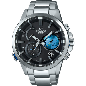 Casio Edifice Bluetooth Connected Watch EQB-600D-1A2ER