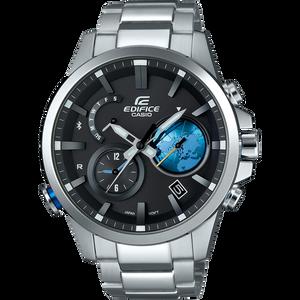 Casio Edifice Bluetooth Connected Watch EQB-600D-1A2ER