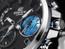 Casio Edifice Bluetooth Watch EQB-600D-1A2ER