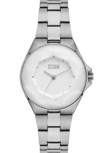 Storm Crystana White 47254/W