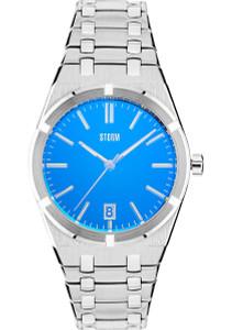 Storm Hixter Lazer Blue 47308/LB