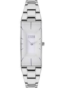Storm Ixia White 47255/W