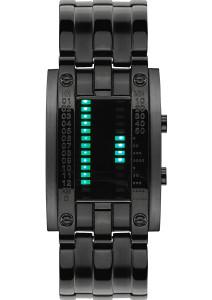 Storm MK2 Circuit Slate Green 4575/SL/GN