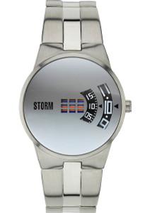 Storm New Remi Mirror 47210/M