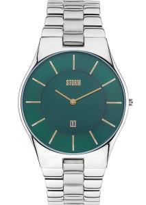 Storm Slim-X XL Green 47159/GR