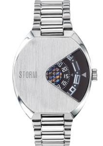Storm Vadar Black 47069/BK