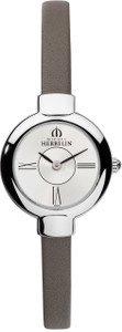 Michel Herbelin Ladies Salambo Watch 17410/01TA
