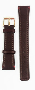 Radley Genuine Replacement Watch Strap Leather 18mm For RY2056 With Pins