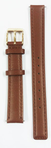 Radley Genuine Replacement Watch Strap Leather For RY2140 With Pins
