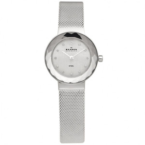 Ladies Skagen - 456SSS