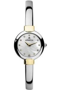 Ladies Salambo Watch 17410/BT59