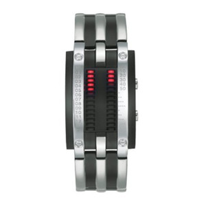 STORM MK2 Circuit Slate Men's Watch