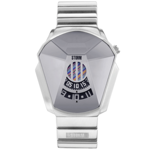 STORM Darth Mirror Men's Watch