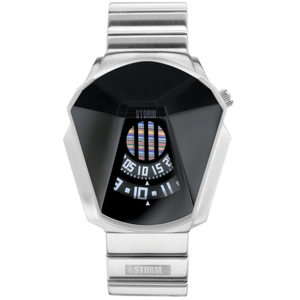 STORM Darth Black Men's Watch