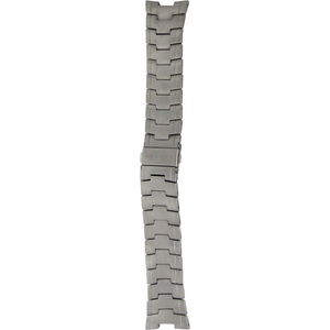 Skagen Replacement Titanium Watch Bracelet For SKW6008 With Pins