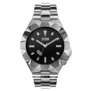 STORM Men's Mizzan XL Black Watch 47233/BK