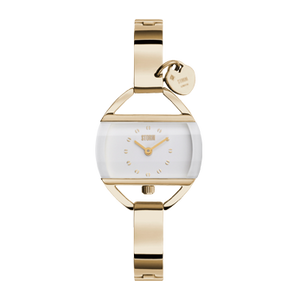 STORM Temptress Charm Gold Ladies Watch