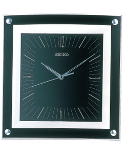 Seiko Quartz Analogue Display Wall Clock QXA330K