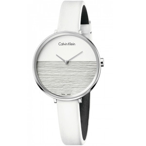 Calvin Klein Ladies Rise Watch K7A231L6
