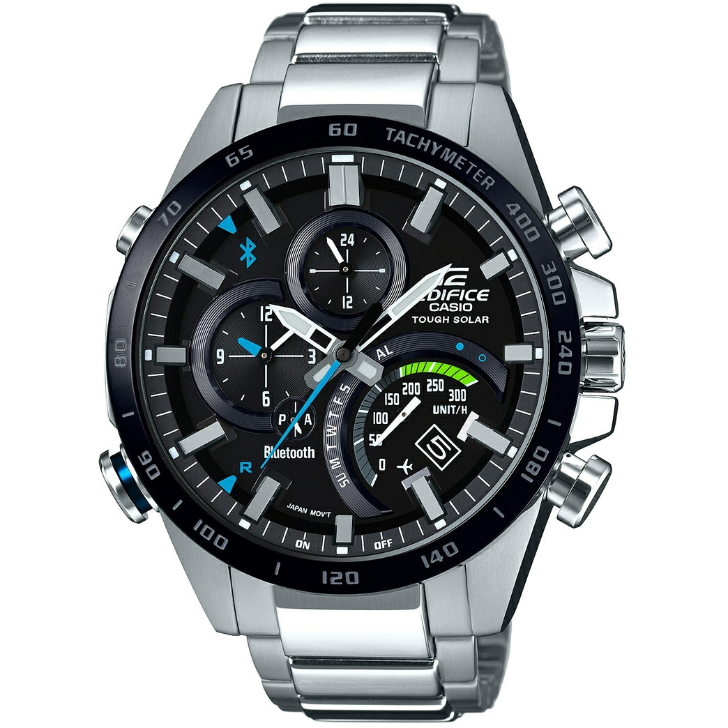 ... casio edifice picturesque Array - setup guide and manuals for bluetooth  connected edifice watches rh watcho co uk