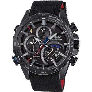 Casio Edifice EQB-501TRC-1AER Watch