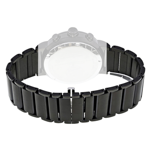 Citizen Replacement Watch Bracelet For BZ1005-51E Stainless Steel With Free Connecting Pins