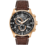 Citizen AT4133-09E