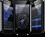 Casio+ App