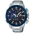 Edifice EQB-800DB-1AER