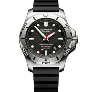 Victorinox I.N.O.X. Professional Divers Watch 241733