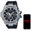 G-Shock GST-B100-1AER
