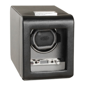 Wolf Viceroy Module 2.7 Single Watch Winder 456002
