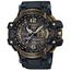 G-Shock GPW-1000TBS-1AER