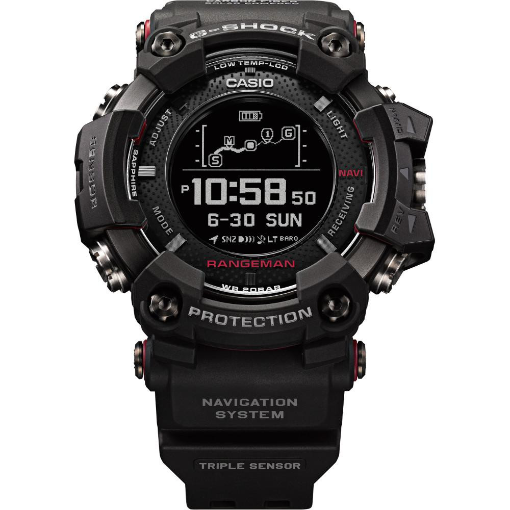 music garmin storage store s watch screen first fr to gps forerunner black new smart is watches the ces verge navigation