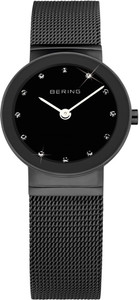 Bering Ladies Black Watch 10136-077