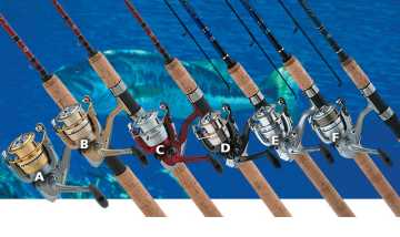 rod-reel-rent-360.jpg