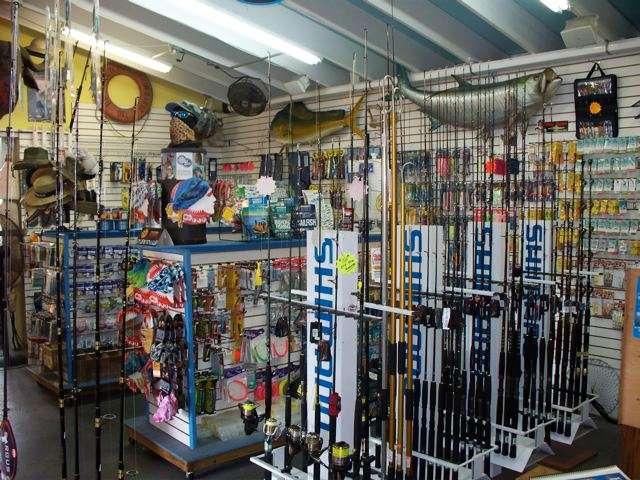 store100-0579.jpg