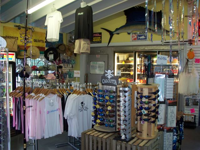 store100-0580.jpg