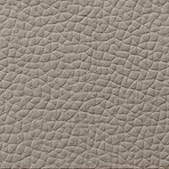 Bisque Genuine Leather Upholstery Cow Hide Per SQ.FT