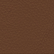 Brown Genuine Leather Upholstery Cow Hide Per SQ.FT