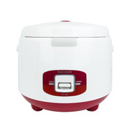 CUCKOO Electric Rice Cooker 10 cup CR-1055