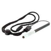 CAP-TEC - Commercial Capacitive Technology Stylus with Neck Lanyard