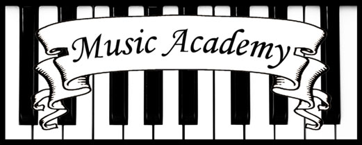 Piano Gallery Music Academy
